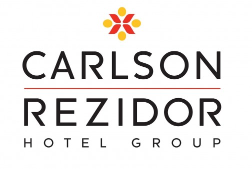 Carlson Rezidor Hotel Group