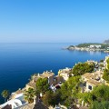 Mallorca: Eine der Top10 Problem-Destinationen 2013