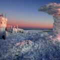 Mount Washington Observatory Foto &copy Mount Washington Observatory